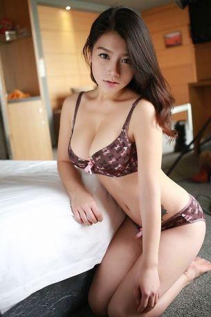 Escorts kuala lumpur KL escorts - exquisites escort girls in KL Malaysia